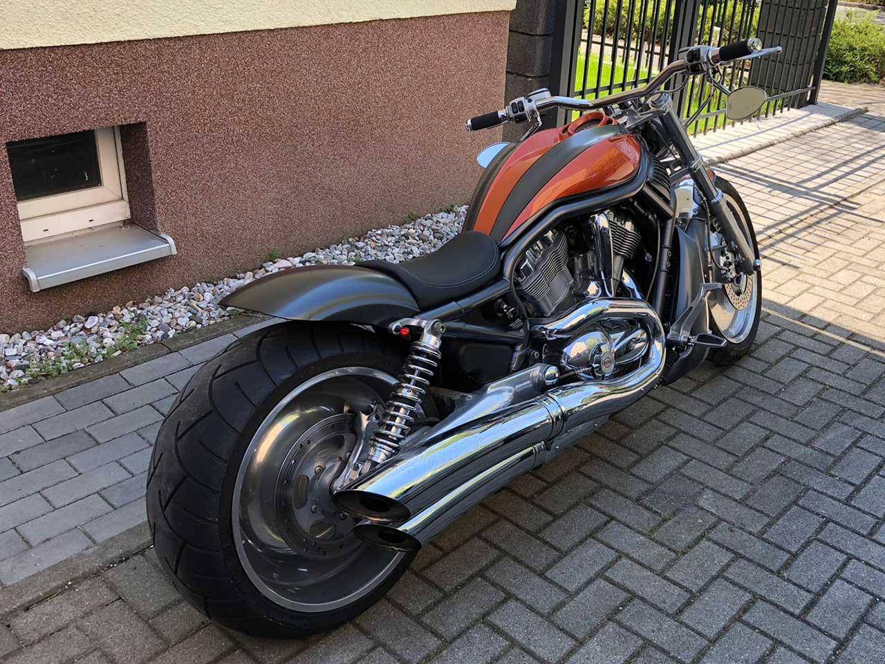 Motorrad Lackieren Kosten : motorradlackierung autolack design ~ A.2002-acura-tl-radio.info Haus und Dekorationen